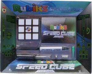buy Rubik-s-Cube-Speed-Cube-3-x-3