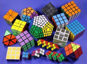 buy cubes