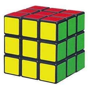 buy rubik's cube classic