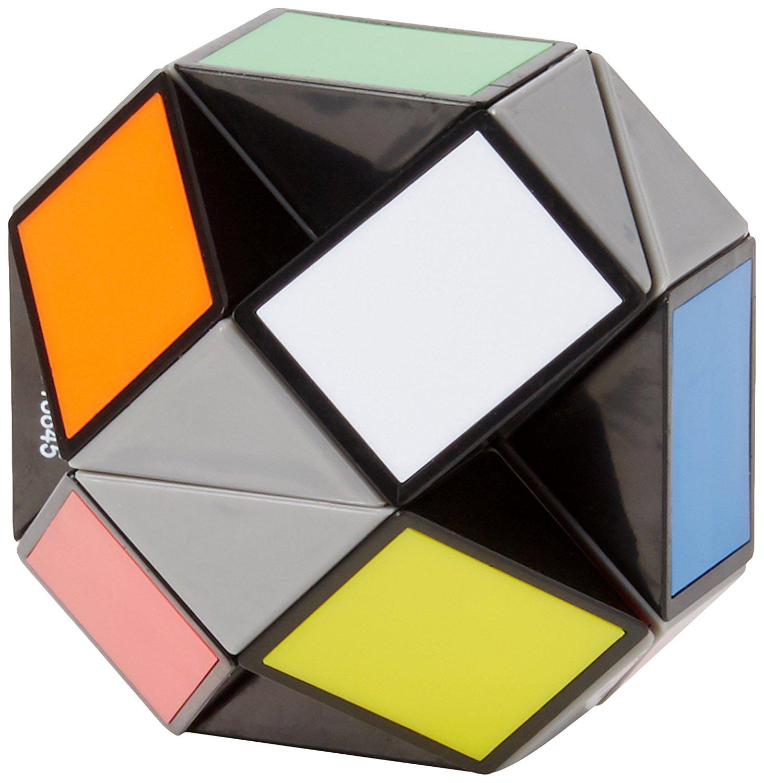 Rubik s Snake   History cfd6e8628d25